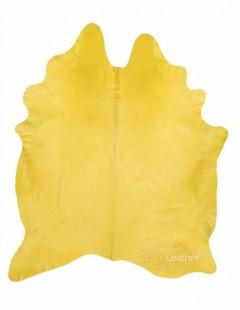 Amarelo Tingido